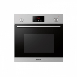 Multifunctionele Oven IOV6032RVS